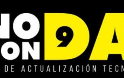 Innovation Day Escolme