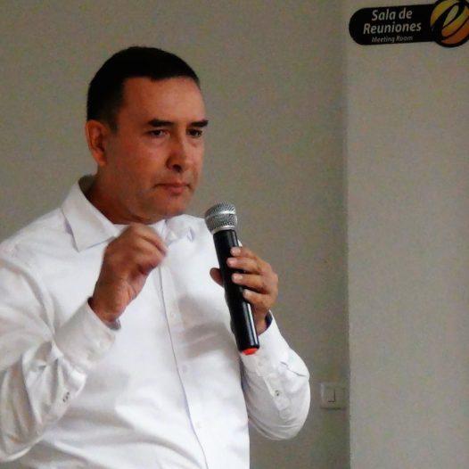 Seminario Taller sobre Actualización en Reforma Tributaria
