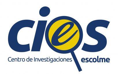 Nuestro Centro de Investigación CIES expande sus relaciones institucionales