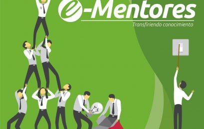 En Escolme transferimos nuestro conocimiento con el sector empresarial