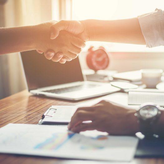 10 características de un buen negociador – Bertrand Regader