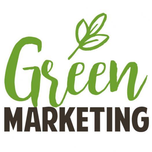 Marketing verde como estrategia para la generación de valor en las Pymes