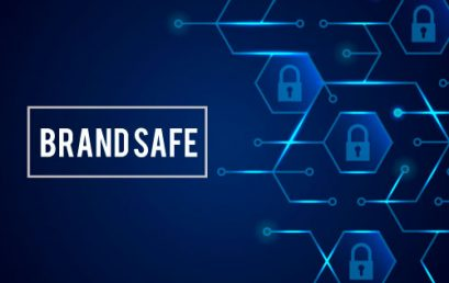 Brand Safe o seguridad de marca
