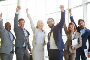 Coaching… una herramienta para resaltar las potencialidades en las organizaciones