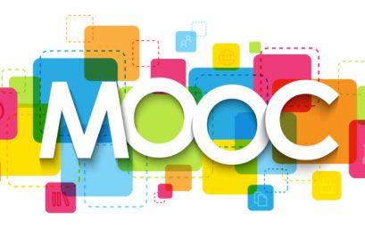 Diseño de MOOCS